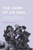 The Germ of an Idea (eBook, PDF)