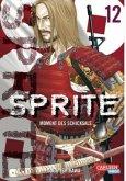 Moment des Schicksals / Sprite Bd.12