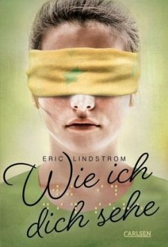 Wie ich dich sehe - Lindstrom, Eric