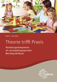 Theorie trifft Praxis