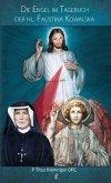 Die Engel im Tagebuch der hl. Faustina Kowalska