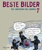 Beste Bilder Bd.7