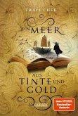 Ein Meer aus Tinte und Gold / Das Buch von Kelanna Bd.1