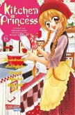 Kitchen Princess Bd.6