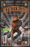 Der schwarze Drache / Mysterium Bd.1