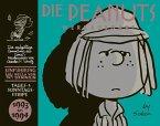 1993-1994 / Peanuts Werkausgabe Bd.22
