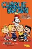 Charlie Brown und seine Freunde / Peanuts für Kids Bd.2