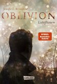 Oblivion. Lichtflüstern / Obsidian Bd.0