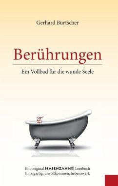 Berührungen (eBook, ePUB)