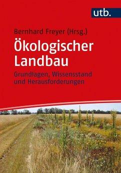 Ökologischer Landbau