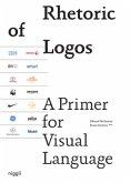Rhetoric of Logos
