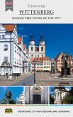 Discover Wittenberg