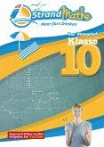 StrandMathe Übungsheft Klasse 10