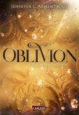 Lichtflüstern / Oblivion Bd.1 (eBook, ePUB)