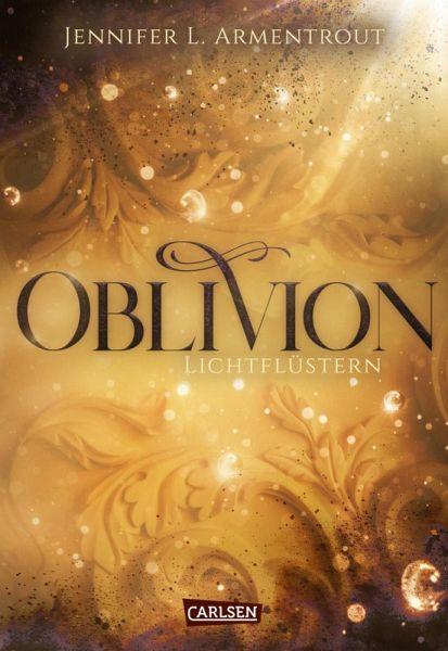 oblivion eigene zauber erstellen
