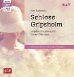 Schloss Gripsholm, 1 MP3-CD