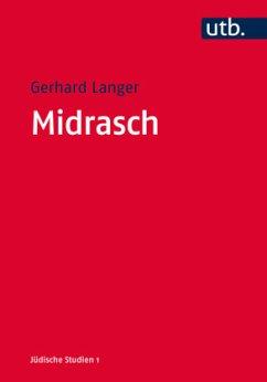 Midrasch - Langer, Gerhard
