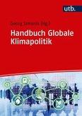 Handbuch Globale Klimapolitik