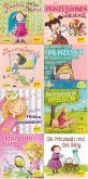 Pixi-Bundle 8er Serie 241: Pixis starke Prinzessinnen