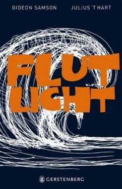Flutlicht