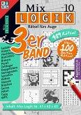 Mix Logik 3er-Band Nr. 10