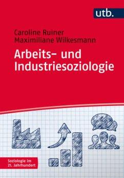 Arbeits- und Industriesoziologie
