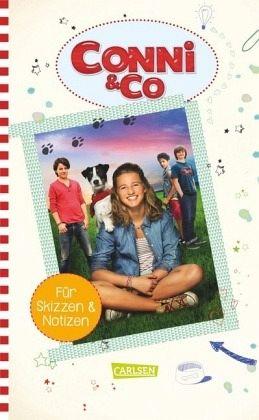 Conni & Co Bücher