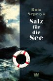 Salz für die See (eBook, ePUB)