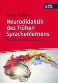 Neurodidaktik des frühen Sprachenlernens