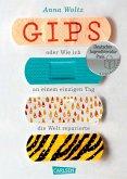Gips oder Wie ich an einem einzigen Tag die Welt reparierte (eBook, ePUB)