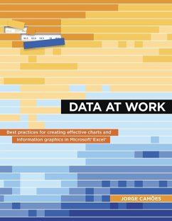 Data at Work (eBook, PDF) - Camões, Jorge