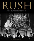 Rush (eBook, PDF)