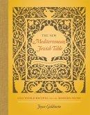 The New Mediterranean Jewish Table (eBook, ePUB)