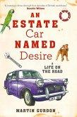An Estate Car Named Desire (eBook, ePUB)