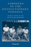 Tempered in the Revolutionary Furnace (eBook, ePUB)