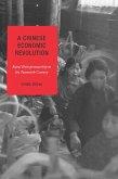 A Chinese Economic Revolution (eBook, ePUB)