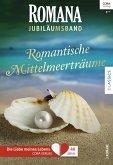 Romana Jubiläum Band 3 (eBook, ePUB)