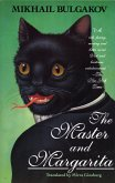 The Master and Margarita (eBook, ePUB)