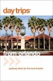Day Trips® from Orlando (eBook, ePUB)