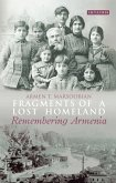 Fragments of a Lost Homeland (eBook, ePUB)
