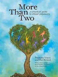 More Than Two (eBook, ePUB)