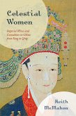 Celestial Women (eBook, ePUB)