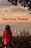 Serious Sweet (eBook, ePUB)