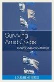 Surviving Amid Chaos (eBook, ePUB)