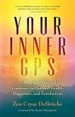 Your Inner GPS (eBook, ePUB)