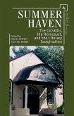 Summer Haven (eBook, PDF)