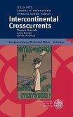 Intercontinental Crosscurrents (eBook, PDF)