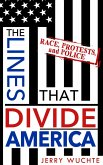The Lines that Divide America (eBook, ePUB)