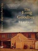 The Long Goodbye (eBook, ePUB)