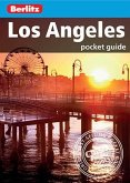 Berlitz Pocket Guide Los Angeles (Travel Guide eBook) (eBook, ePUB)
